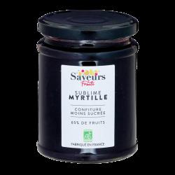 Sublime Myrtille