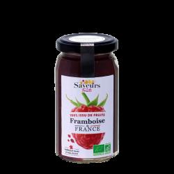 Framboise de France