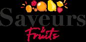 Saveurs & fruits